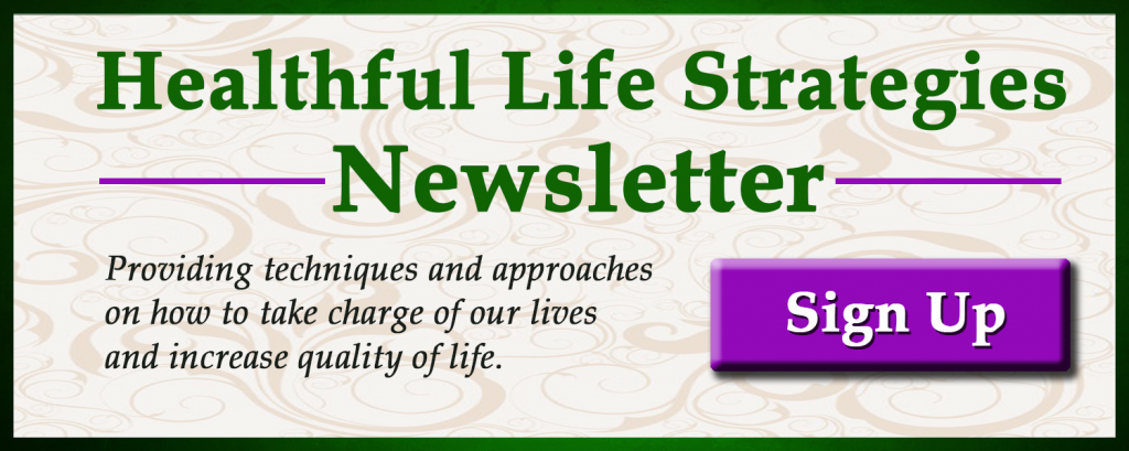 Healthful Life Strategies_Newsletter_CTA_Resources