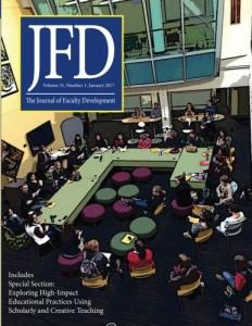 JFD311covWeb
