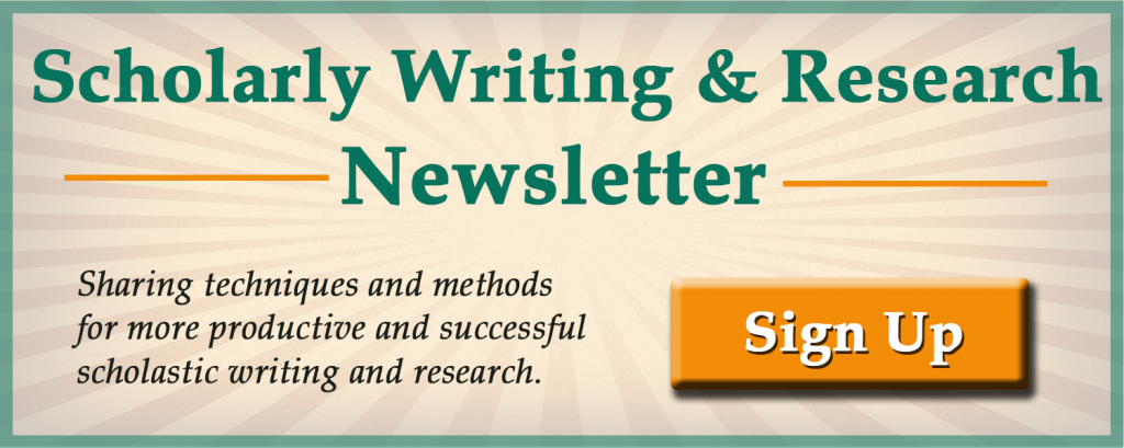 Scholarly W&R_Newsletter_CTA_Resources