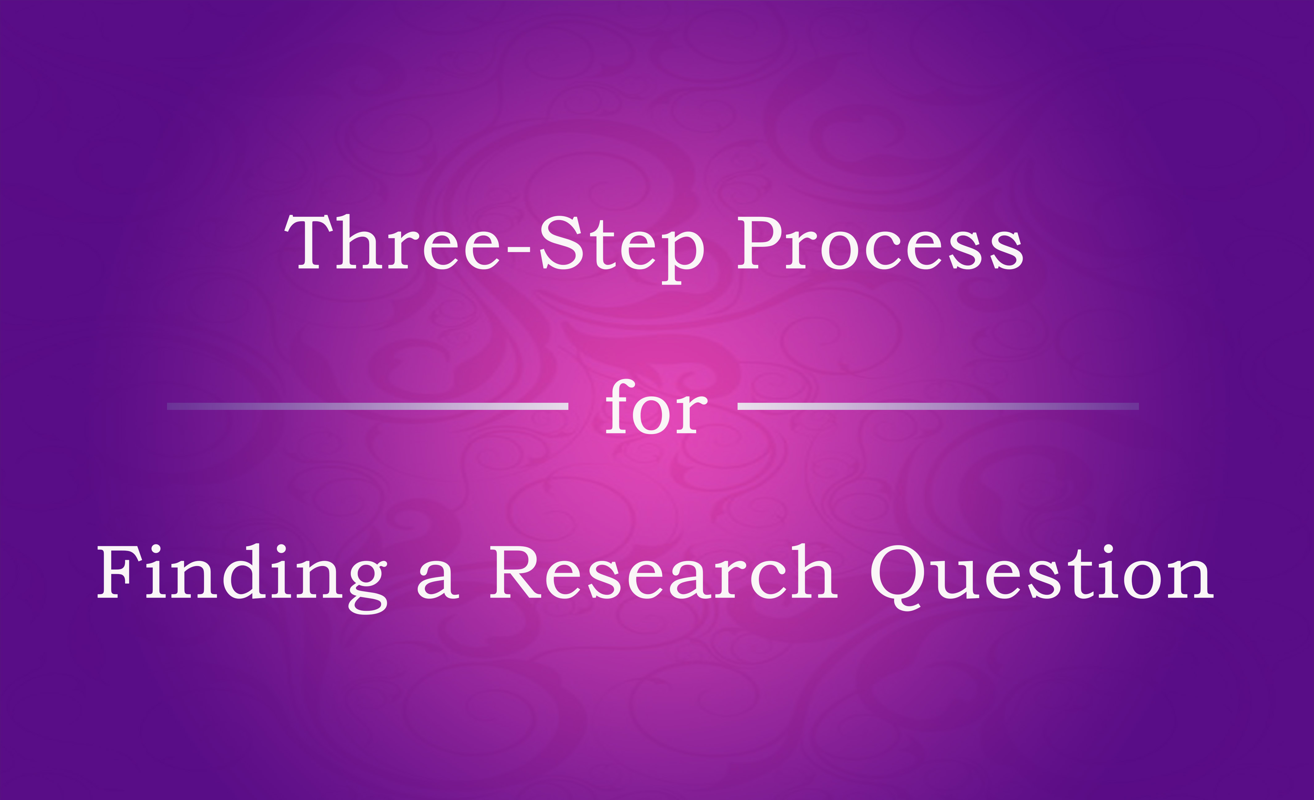 develop research question dissertation Dissertation research questions the number one question in writing a dissertation is what questions you need to rise and what kind of a research must be done it is a well-known fact that every dissertation considers a deep research depending on the topic you have selected.