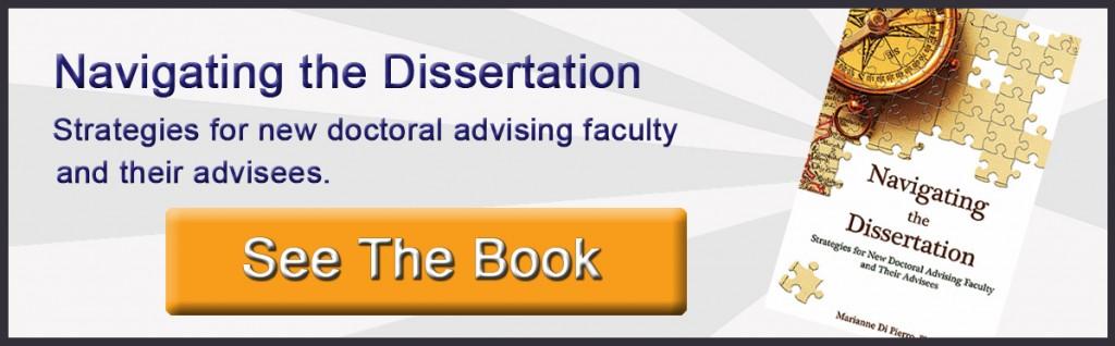CTA_Navigating the Dissertation
